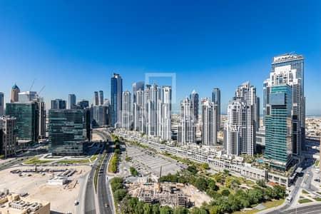 شقة 1 غرفة نوم للبيع في وسط مدينة دبي، دبي - Spacious | Well-maintained 1 Bedroom Apt