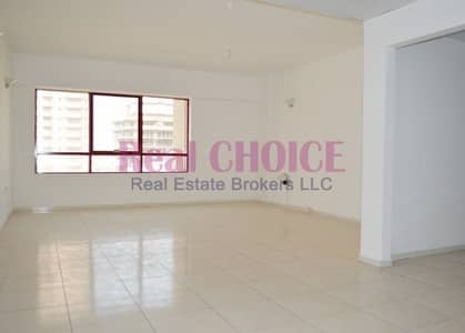 3 Bedroom Flat for Rent in Sheikh Zayed Road, Dubai - Hot Deal! 3BR @75k/yr.| 4 Cheques 3BR Plus Laundry