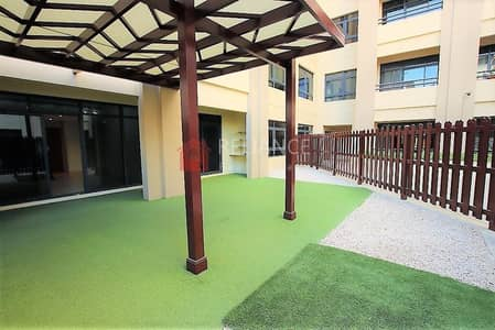 Private Garden   3 Bedrooms + Laundry   1 Parking.