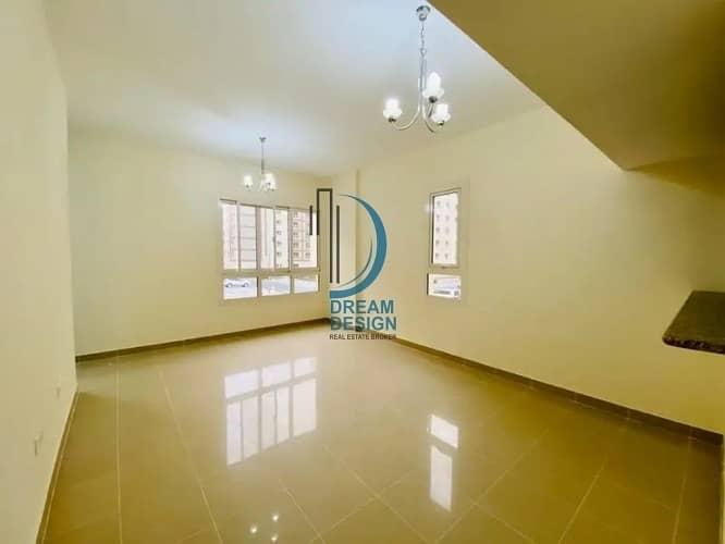2 BED ROOM I AL KHAIL GATE I DISCOUNT PRICE