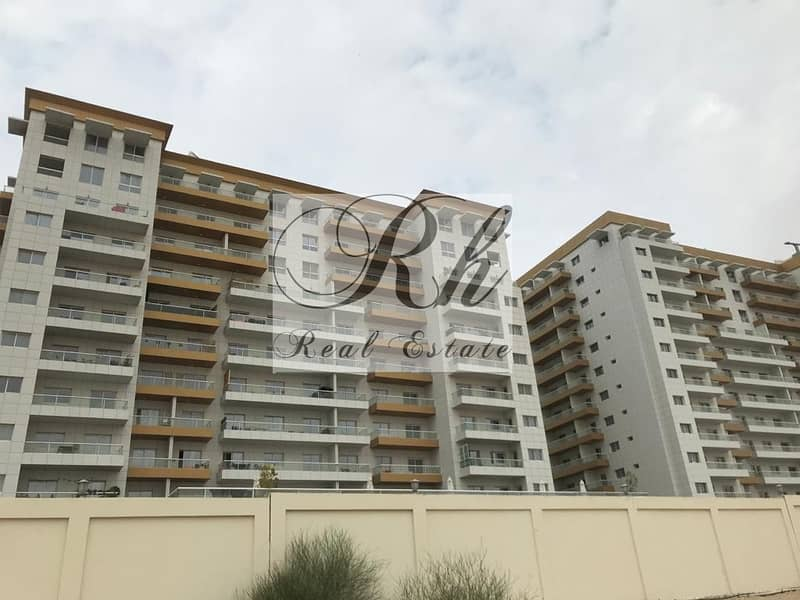 11 BEAUTIFUL AND SPACIOUS 1 BEDROOM APARTMENT FOR SALE