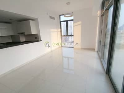 Brand New Bldg.   Affordable 2 Bedroom Apartment in Dezire Residences