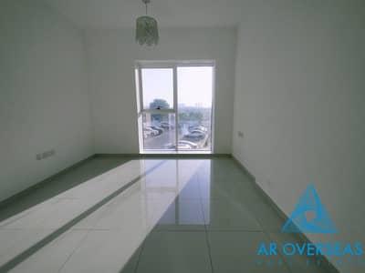 شقة 1 غرفة نوم للايجار في واحة دبي للسيليكون، دبي - Topaz Residence 1 Br available for Rent