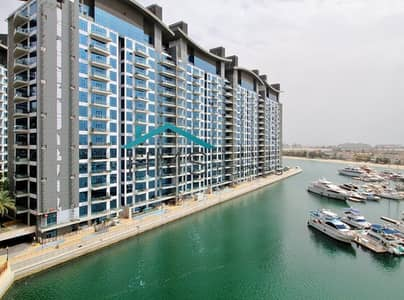 3 Bedroom Apartment for Rent in Palm Jumeirah, Dubai - Available Beginning October | Low floor
