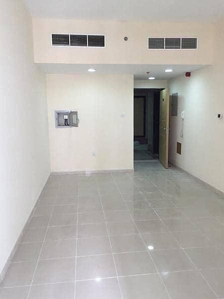 شقة في أبراج لؤلؤة عجمان عجمان وسط المدينة 1 غرف 20000 درهم - 4827552