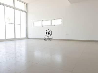 فیلا 3 غرف نوم للبيع في مدن، دبي - ARABELLA 1  Semi Detached 3 Beds Villa For Sale