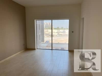 فلیٹ 1 غرفة نوم للايجار في أرجان، دبي - Spacious 1Bedroom  | Brand New Luxury Apartment