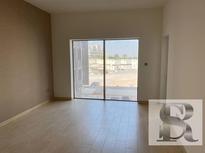 Spacious 1Bedroom  | Brand New Luxury Apartment