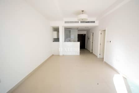 Investor Deal | Spacious | 1 Bed Apartment for Sale | Al Khail Heights