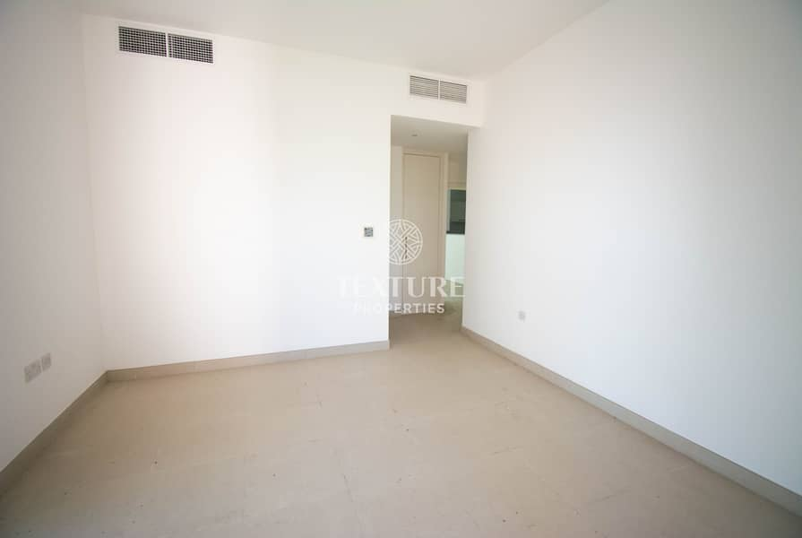 2 Investor Deal | Spacious | 1 Bed Apartment for Sale | Al Khail Heights
