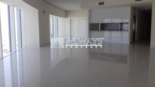 2 Bedroom Apartment for Rent in Sheikh Zayed Road, Dubai - 1 Month Free | 4 Cheques | Sea View | 2BHK SZR