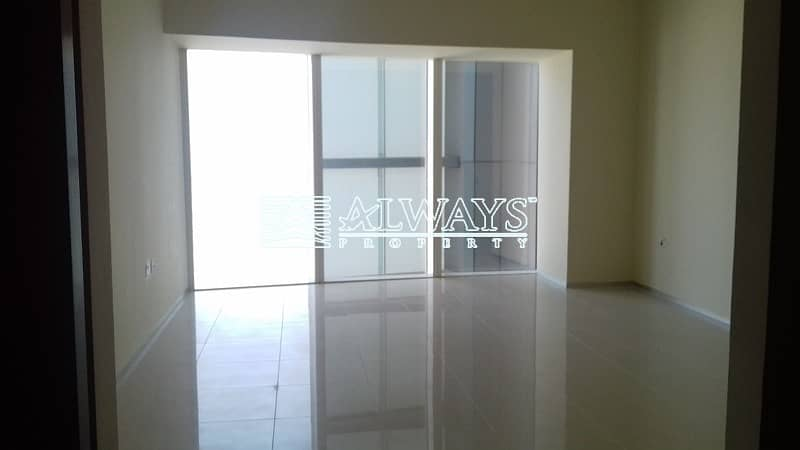 2 1 Month Free   4 Cheques   Sea View   2BHK SZR