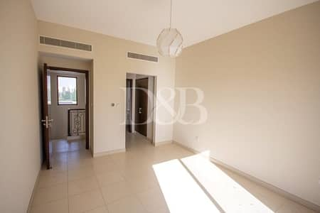 3 Bedroom Townhouse for Rent in Reem, Dubai - Perfect Home | Great Price | Well Maintained