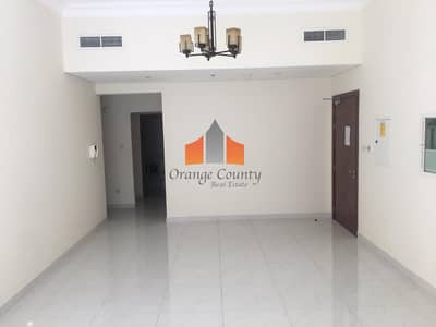 1 Bedroom Flat for Rent in Bur Dubai, Dubai - Spacious 1 Bhk | Attractive price| Near metro| Brand-new.