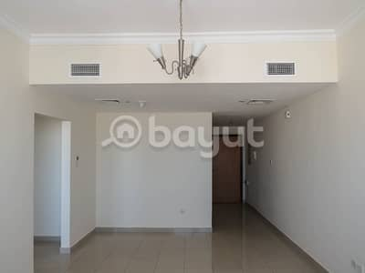 2 Bedroom Flat for Rent in Al Nahda, Sharjah - 1 MONTH FREE, 2BHK ONLY 32K AVAILABLE NEAR LULU HYPERMARKET IN AL NAHDA SHARJAH.