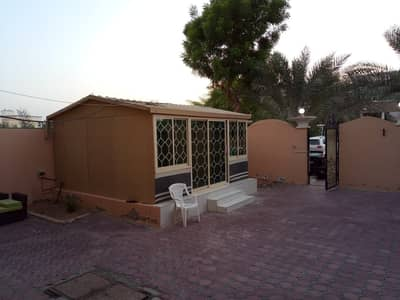 villa for rent in ajman al muwaihat 2