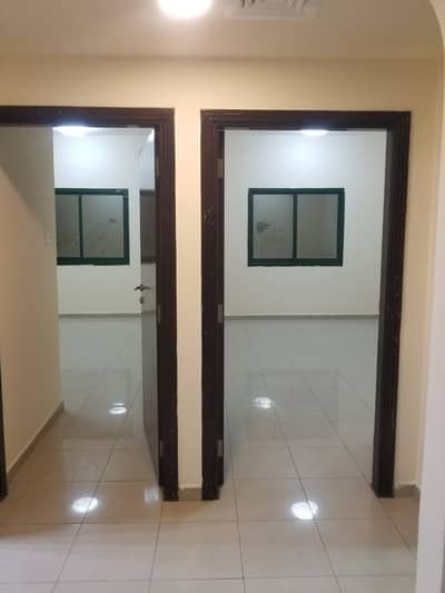 1 Bedroom Flat for Sale in Al Nuaimiya, Ajman - Spacious One Bhk For Sale In Nuaimiyah Towers Ajman