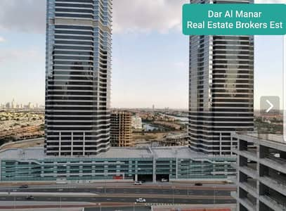 Studio for Sale in Jumeirah Lake Towers (JLT), Dubai - 01