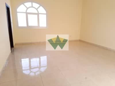 3 Bedroom Flat for Rent in Mohammed Bin Zayed City, Abu Dhabi - Excellent 3bhk and 4bat for rent