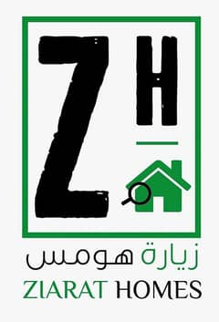 Ziarat Homes Real Estate Management & Gen. Contracting