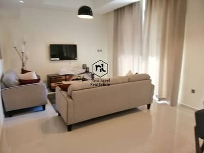furnised | rented Villa for sale | Motivated Seller