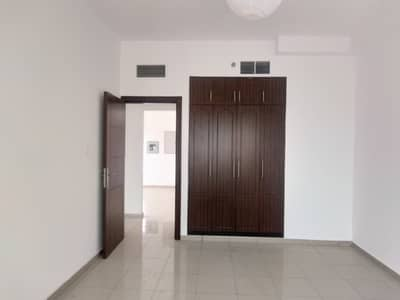 2 Bedroom Apartment for Rent in Al Nahda, Dubai - 2bhk close to school close to park rent 43k