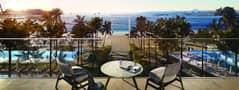 10 La Vie | Hot 4-BR Unit | High Floor | Full Sea View |