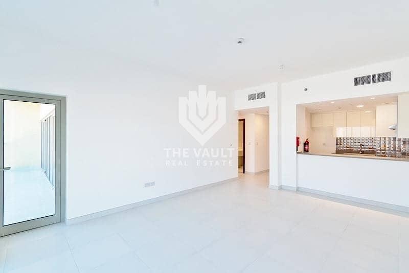 Brand New Building   Spacious   Flexible Rent