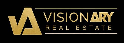 Visionary Real Estate LLC