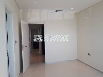 4 CHEQUES | 13 Months Contract | 2BHK | City View