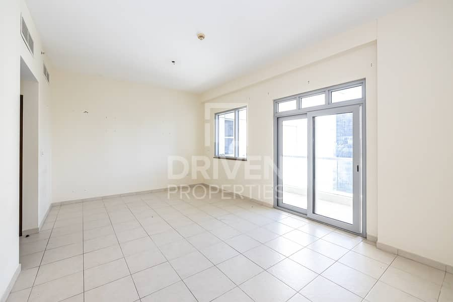 2 Huge 1BHK Apartment   Well-Maintained