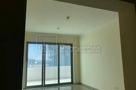 1 Bedroom Apartment for Rent in Business Bay, Dubai - Spacious apt