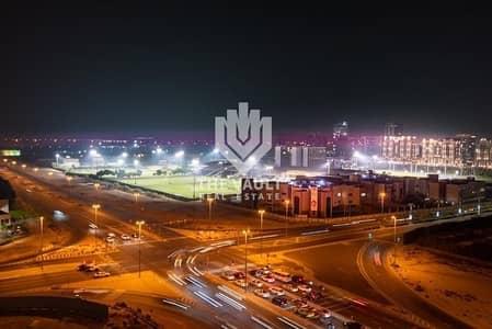 2 Bedroom Flat for Rent in Motor City, Dubai - Exclusive | Brand New 2BR in Motor City