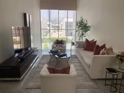 فیلا 5 غرف نوم للايجار في مدينة محمد بن راشد، دبي - Contemporary  Villa |5 Bedrooms for Rent|Corner Unit