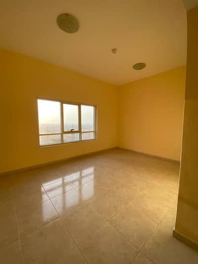 Big Size | Two Bedroom | Parking + FEWA | AED 250,000/- | C4 Lake Tower. . . !
