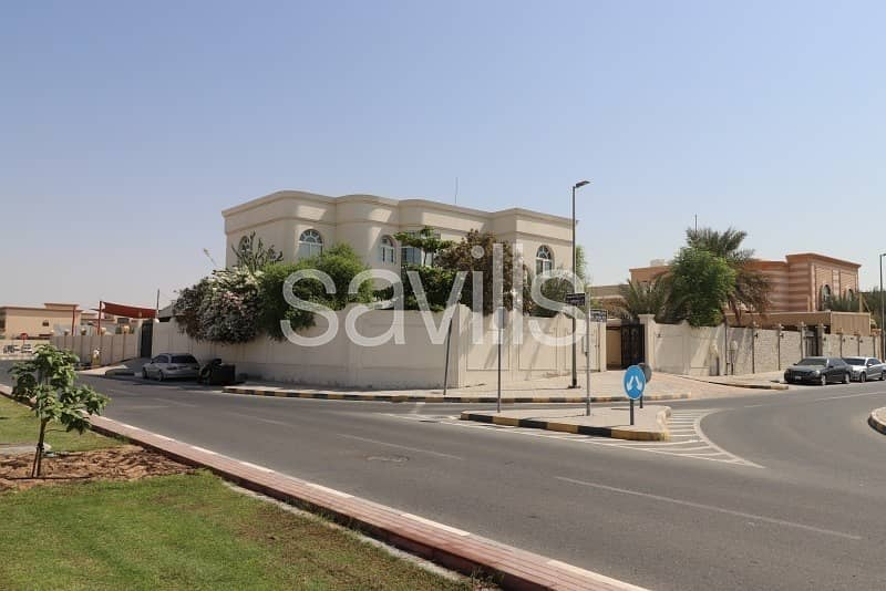 2 Sharjah