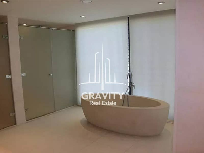 2 Experience 5 Star Living | Inquire Now