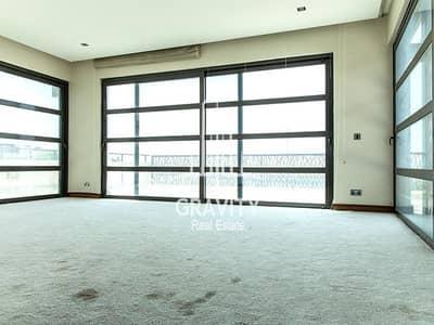 فیلا 6 غرف نوم للايجار في القرم، أبوظبي - Experience 5 Star Living | Inquire Now