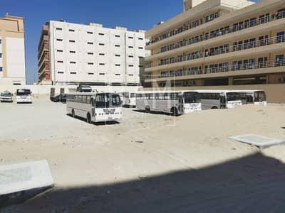 Plot for Sale in Jebel Ali, Dubai - COMMERCIAL PLOTS ARE FOR SALE | JEBEL ALI