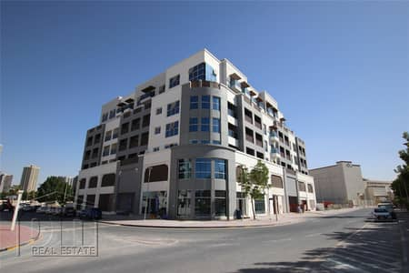 2 Bedroom Apartment for Rent in Jumeirah Village Triangle (JVT), Dubai - Exclusive | Two Beds | 13 Month Contract