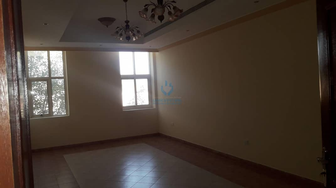 2 Nice Apartment 4 Bedrooms Hall in sorooj