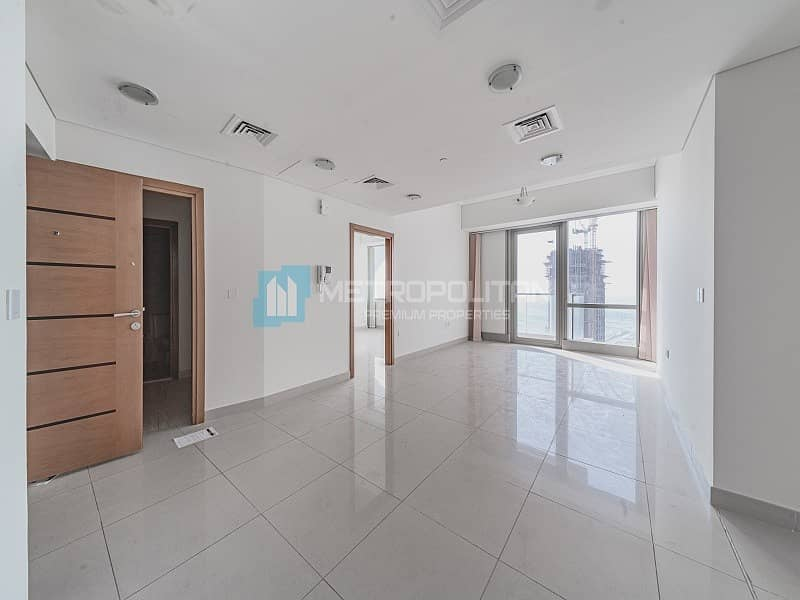 2 Stunning 3BR with full Sea Palm and Dubai eye view