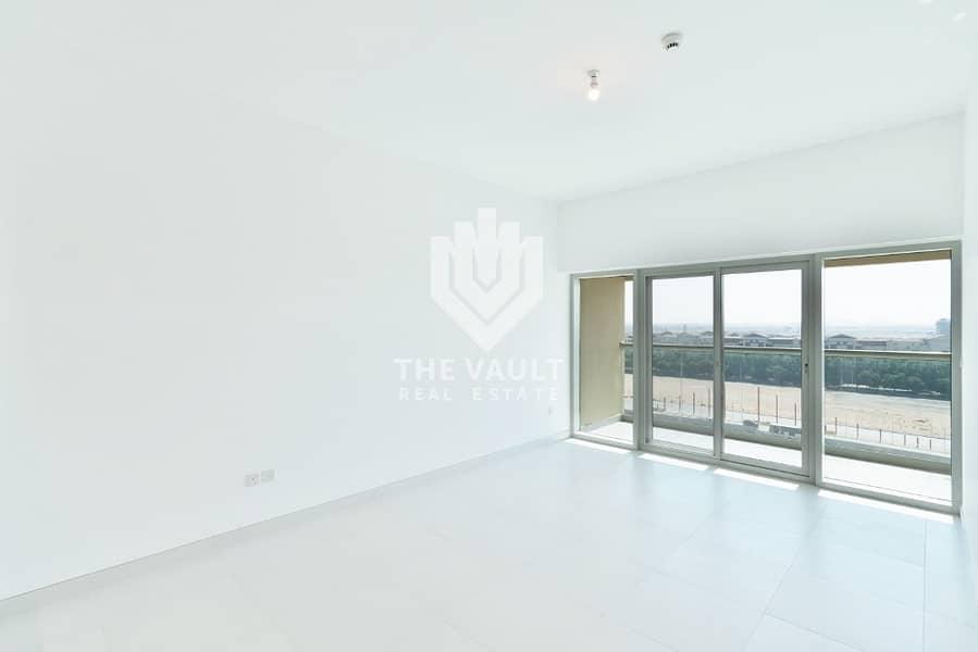 2 Exclusive   Brand New   Floor to Ceiling Windows