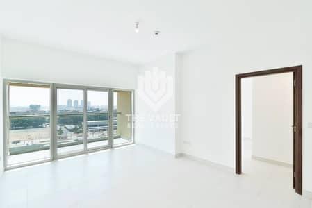 فلیٹ 1 غرفة نوم للايجار في موتور سيتي، دبي - Exclusive | Brand New | Floor to Ceiling Windows