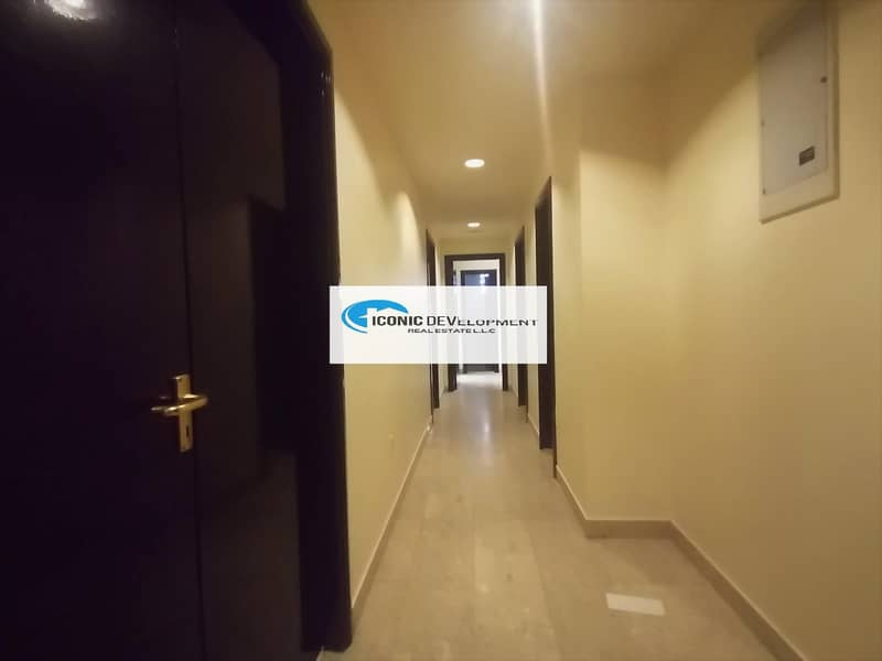 2 Old but Gold | 2BHK in Corniche for Very Affordable Price