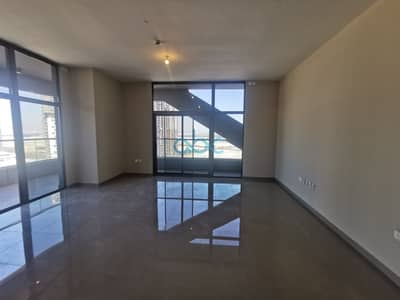 2 Bedroom Flat for Rent in Al Reem Island, Abu Dhabi - Brand New 2+M| Specious Apartment| Booking Now