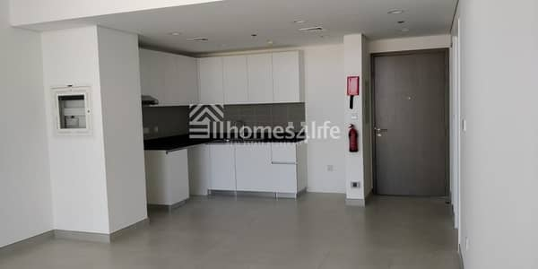 1 Bedroom Apartment for Rent in Dubai South, Dubai - Pool View I 01 Bedroom I Brand New