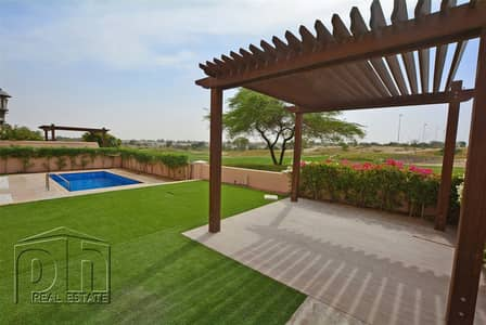 Golf Course View | Immaculate | VOT