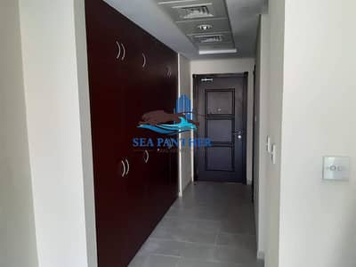 Studio for Rent in Discovery Gardens, Dubai - FURNISHED STUDIO IN 1 T0 12 CHEQUES OPTIONS