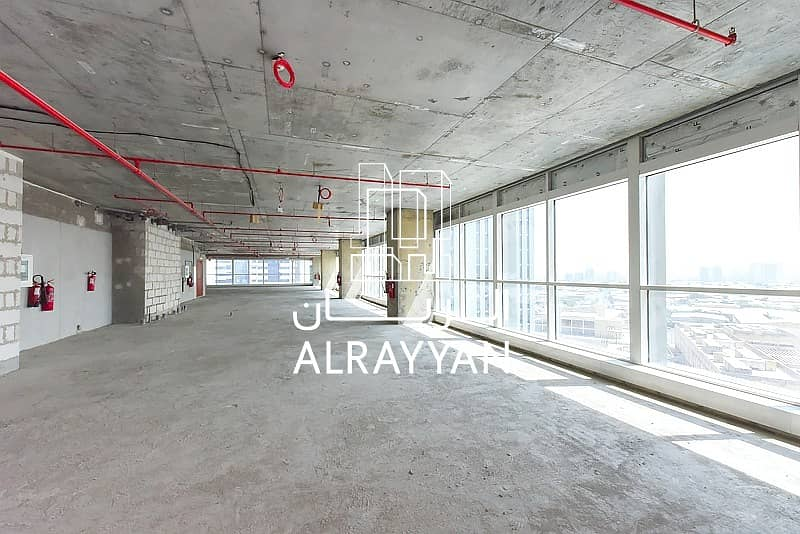 15 Exclusive| Modern Offices for Rent | Great Offer